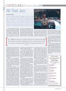 The original article in Pro Sound News.